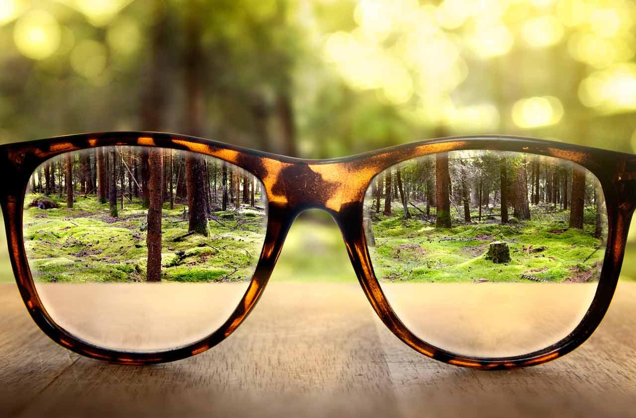 O que é astigmatismo, miopia e hipermetropia - Super Ótica São José